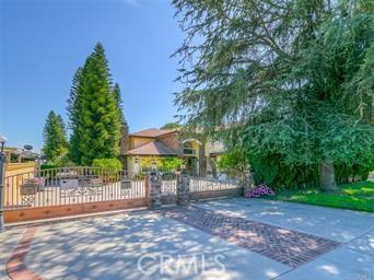 9524 Live Oak Avenue, Temple City, California 91780, 4 Bedrooms Bedrooms, ,4 BathroomsBathrooms,Residential Purchase,For Sale,Live Oak,CV20232646