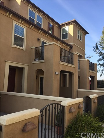 Townhouse for Rent at 10410 Satinwood Court Santa Fe Springs, California 90670 United States