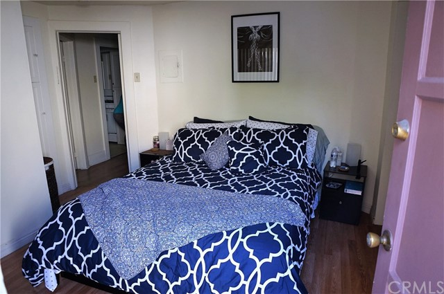 116 Redondo Avenue Long Beach, CA 90803 - MLS #: SB18004955