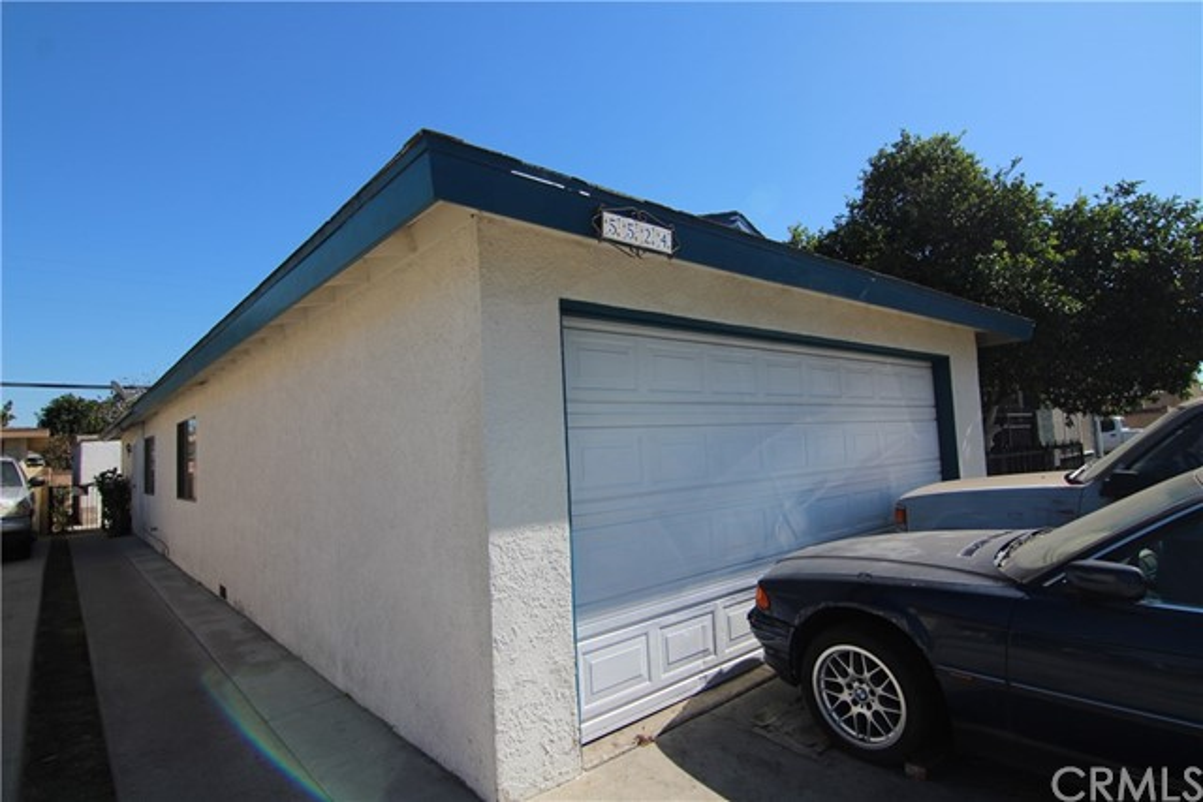 5524 Myrtle Av, Long Beach, CA 90805 Photo 38