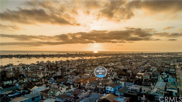 215 Amethyst Avenue Newport Beach, CA 92662 - MLS #: NP18012054