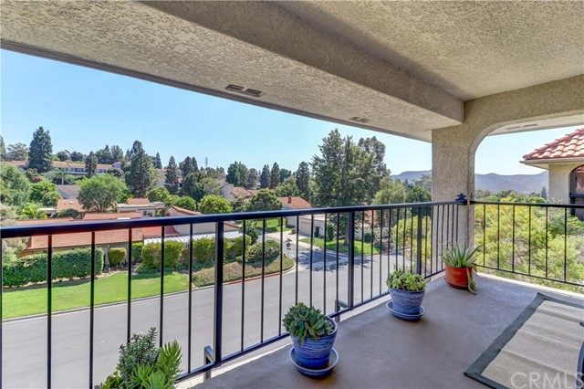 5370 Punta Alta Unit 3E Laguna Woods, CA 92637 - MLS #: OC18181699