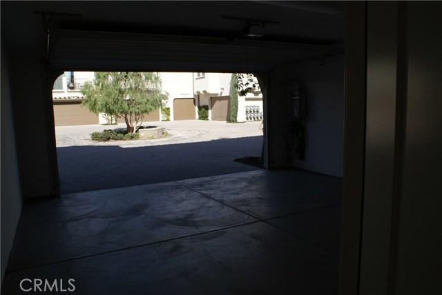 714 Trailblaze, Irvine, CA 92618 Photo 29