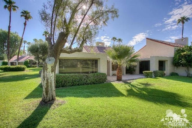 103 Mission Hills Drive Rancho Mirage, CA 92270 is listed for sale as MLS Listing 217024864DA