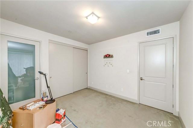 848 Irolo Street, Los Angeles CA: http://media.crmls.org/medias/369df5d0-0082-4b98-8046-10a438e9a30e.jpg