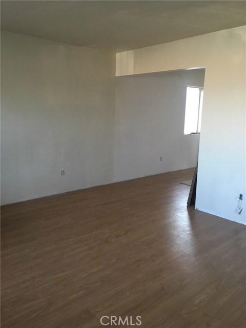 1028 S Foisy Street, San Bernardino CA: http://media.crmls.org/medias/369ec406-c75a-427d-a04e-8b0cd787707d.jpg