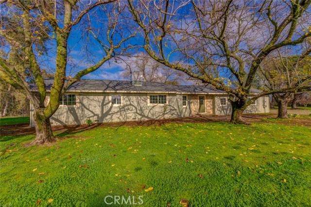 Single Family Home for Sale at 566 E Hamilton Road Biggs, California 95917 United States