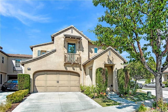 40194 Gallatin Ct, Temecula, CA 92591 Photo 0