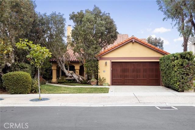 44 Village Circle, Manhattan Beach, California 90266, 3 Bedrooms Bedrooms, ,1 BathroomBathrooms,Single family residence,For Sale,Village,SB20200171