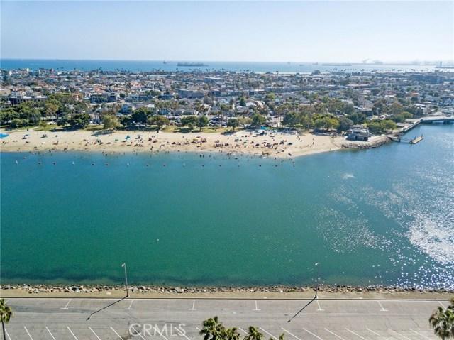 6219 Marina Pacifica Dr, Long Beach, CA 90803 Photo 31