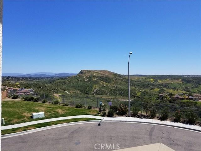 4115 Peninsula Drive, Carlsbad CA: http://media.crmls.org/medias/36a4903c-a012-49e9-9ec2-3892f4beff09.jpg