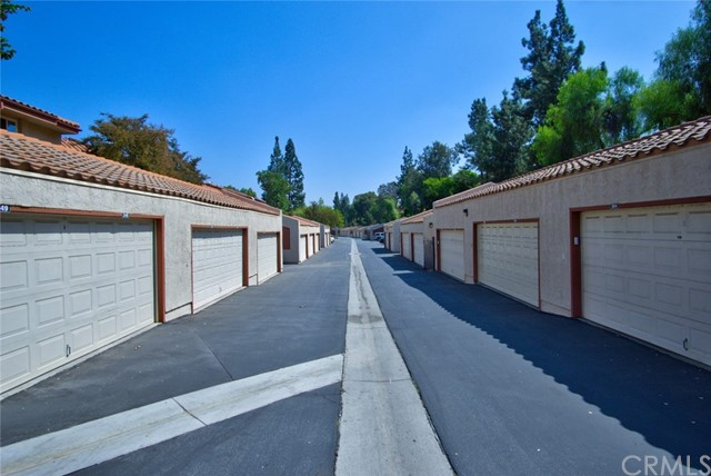 70 Willowcrest Lane Phillips Ranch, CA 91766 - MLS #: PW17209518