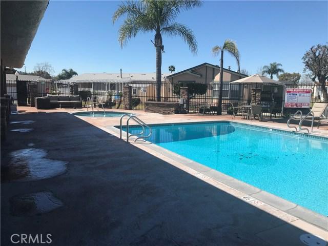 5815 E La Palma Av, Anaheim, CA 92807 Photo 23