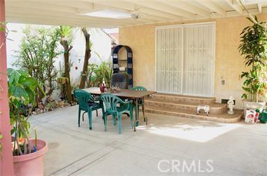 2729 W 144th Street, Gardena CA: http://media.crmls.org/medias/36a58b88-250b-406c-9168-d185f7ad89ba.jpg
