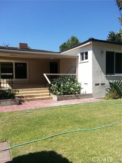 2812 Cumberland Road, San Marino, California 91108, 5 Bedrooms Bedrooms, ,5 BathroomsBathrooms,Residential,For Rent,Cumberland,WS19137422