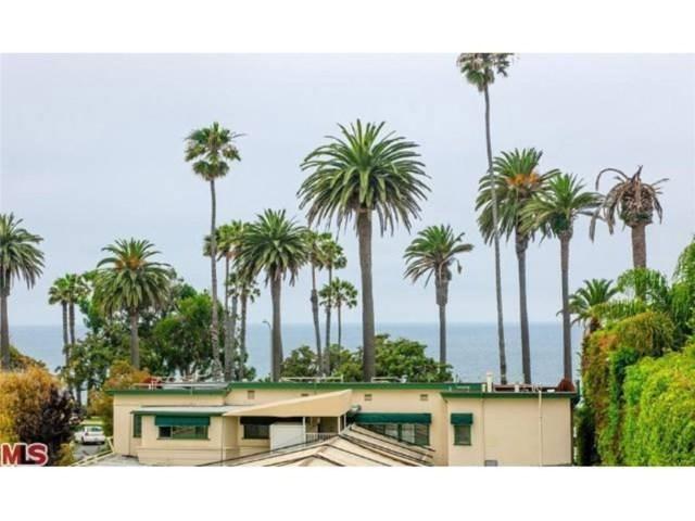 826 2nd St, Santa Monica, CA 90403 Photo 0