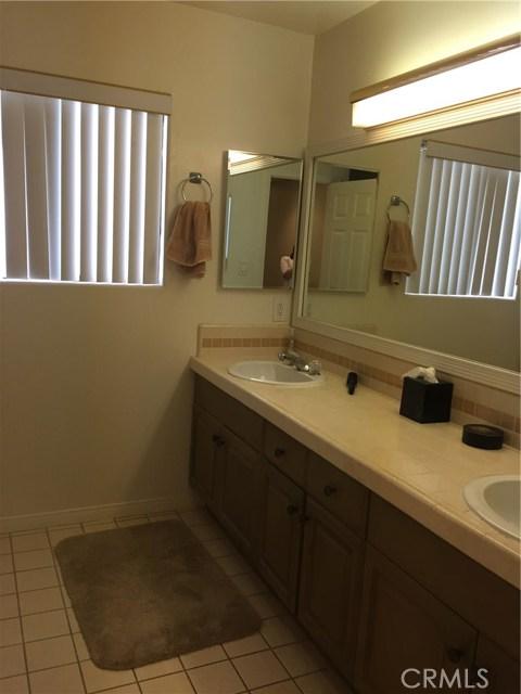515 N Gertruda Avenue Unit 1 Redondo Beach, CA 90277 - MLS #: SB18063183