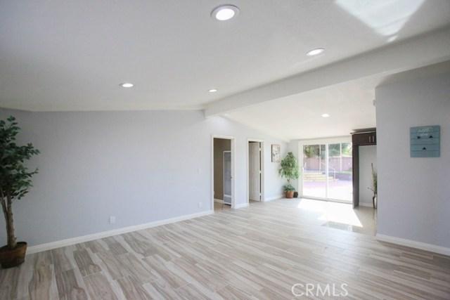 11911 Sandy Dr, Anaheim, CA 92804 Photo 0