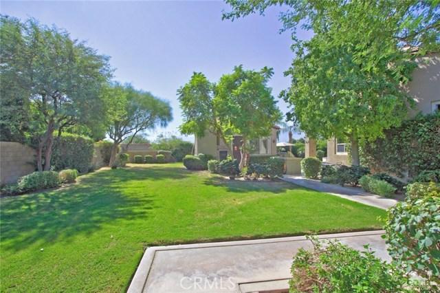 80913 Song Bird Avenue Indio, CA 92201 - MLS #: 218027878DA