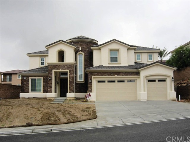 Single Family Home for Rent at 4315 Dartmouth Dr Yorba Linda, California 92886 United States
