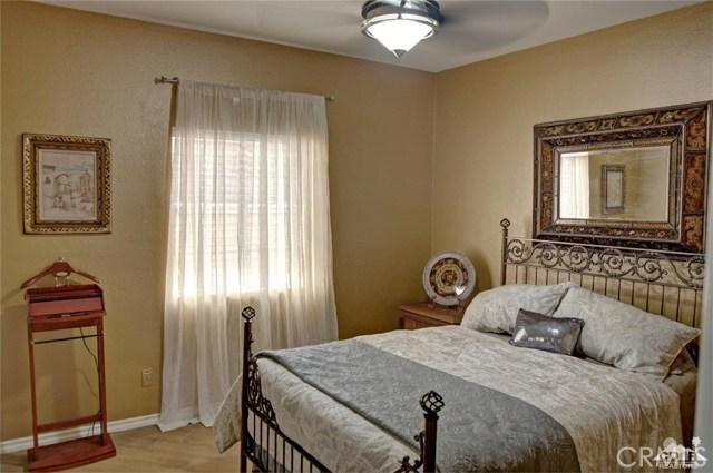 68740 Jarana Road Cathedral City, CA 92234 - MLS #: 218022714DA