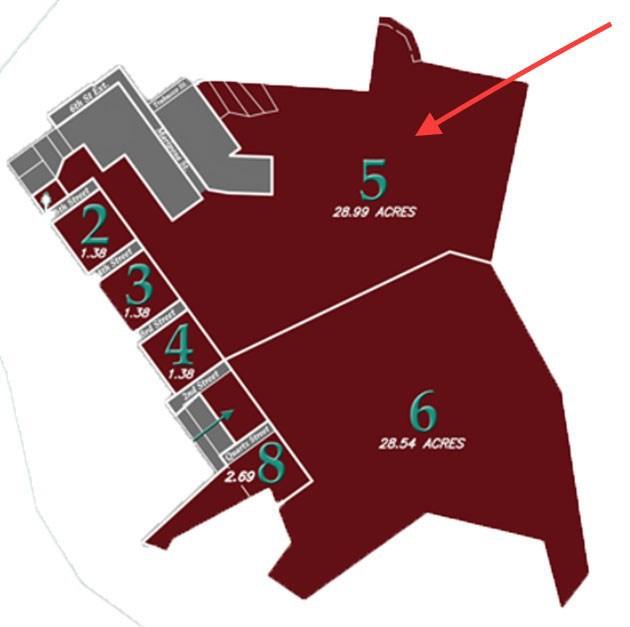 0 Trabucco, Mariposa CA: http://media.crmls.org/medias/36ac5458-4261-4f50-a2b9-7f229b0b4415.jpg