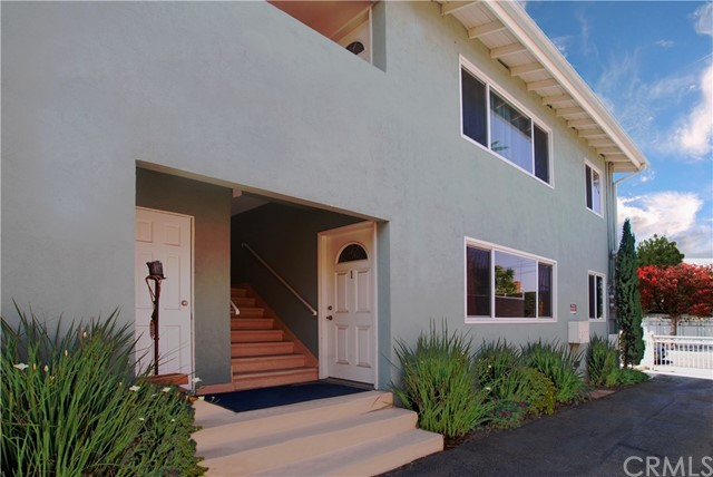Single Family for Sale at 714 Bay Street Santa Monica, California 90405 United States