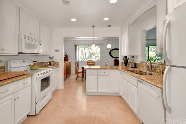 12400 Montecito Road Unit 311, Seal Beach CA 90740