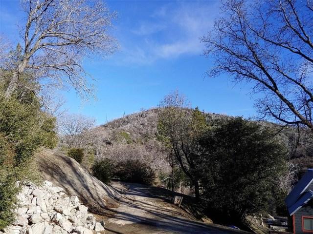 0 Eucalyptus Road, Cedar Glen CA: http://media.crmls.org/medias/36af1040-e42a-4647-9f4c-eb85e130a107.jpg