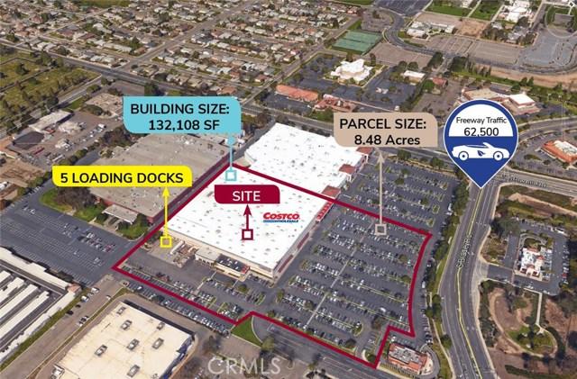 Property for sale at 1335 S Bradley Road, Santa Maria,  CA 93454