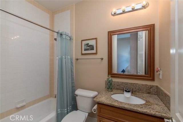 10694 Rockhurst Avenue, North Tustin CA: http://media.crmls.org/medias/36afb220-dd7f-4572-b644-ca9a65b0439a.jpg