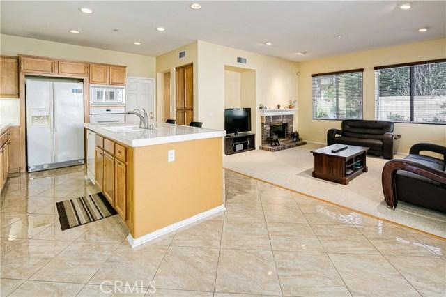 17 Sagebrush Way Azusa, CA 91702 - MLS #: AR17225163