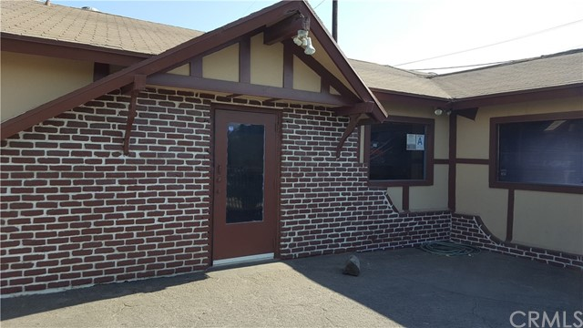 Single Family Home for Sale at 1044 W Gladstone Street 1044 W Gladstone Street Azusa, California 91702 United States