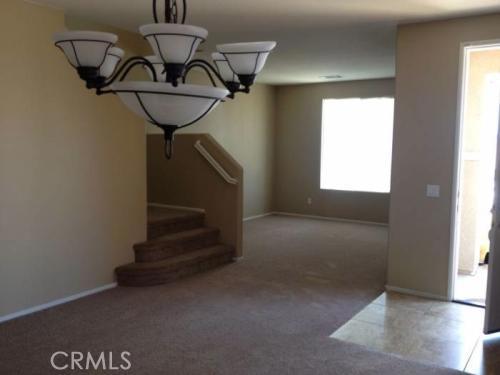 14945 Cobalt Road,Victorville,CA 92394, USA