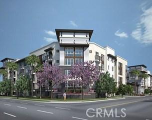 1781 Campton Avenue 214, Anaheim, California, 92805