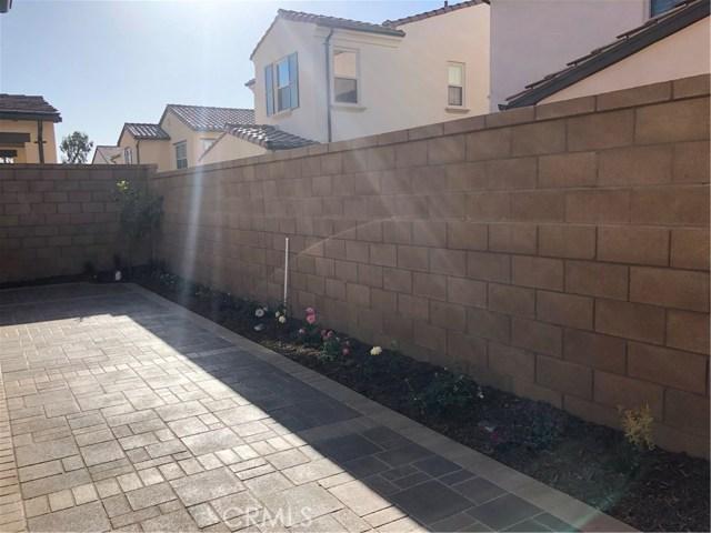 58 Decker, Irvine, CA 92620 Photo 18