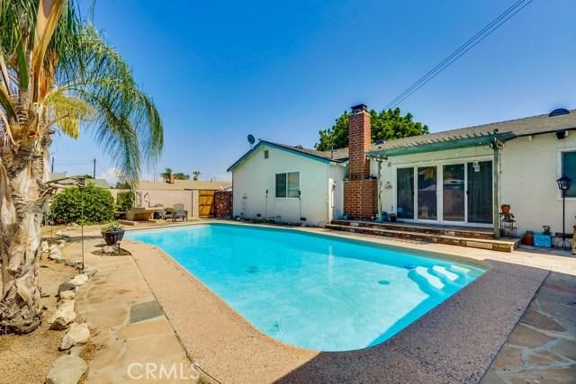 2827 W Stonybrook Dr, Anaheim, CA 92804 Photo 54