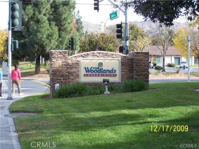 Condominium for Rent at 1140 Blaine Street W Riverside, California 92507 United States