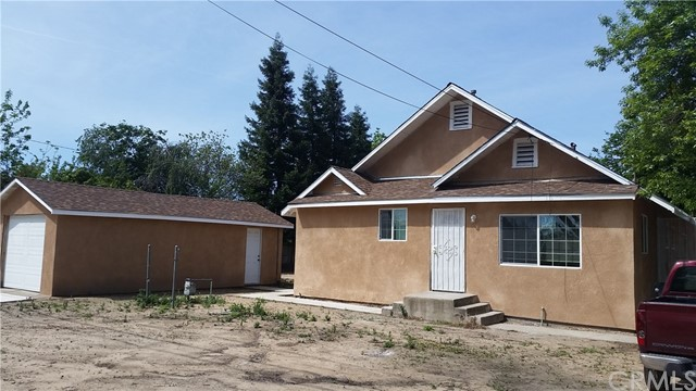 1705 Buhach Road, Atwater, CA, 95301