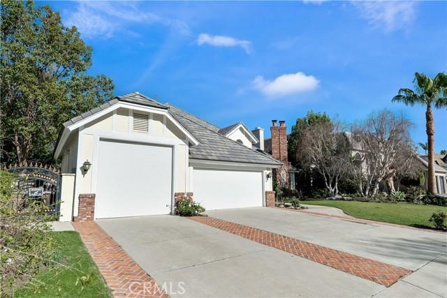 25475 Rodeo Circle, Laguna Hills CA: http://media.crmls.org/medias/36b4168d-3a05-4240-9c46-0f81443ab387.jpg