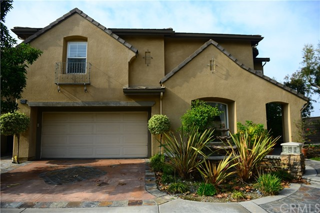 Single Family Home for Sale at 3809 Plymouth Drive Seal Beach, California 90740 United States