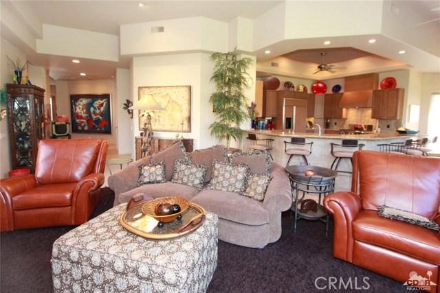 75780 Temple Lane Palm Desert, CA 92211 - MLS #: 218013720DA
