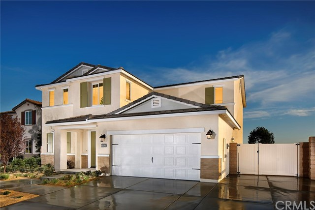 Photo of 31055 Pepperbush Circle, Winchester, CA 92596