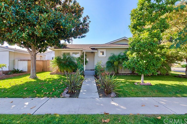 401 S Ramona St, Anaheim, CA 92804 Photo