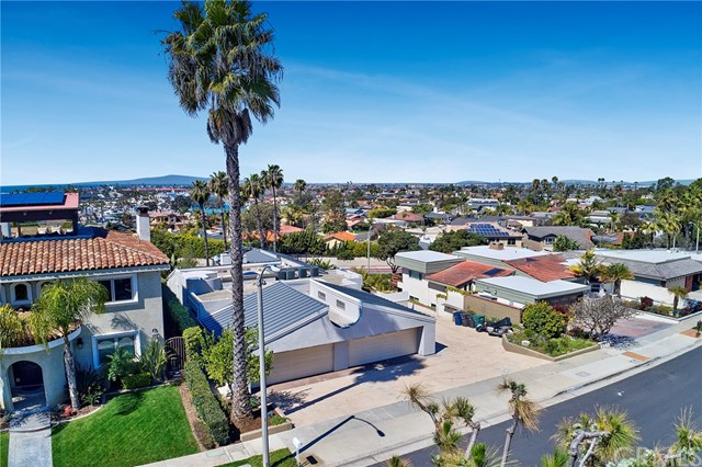 17191 Marina View Place Huntington Beach, CA 92649 - MLS #: AR18075936