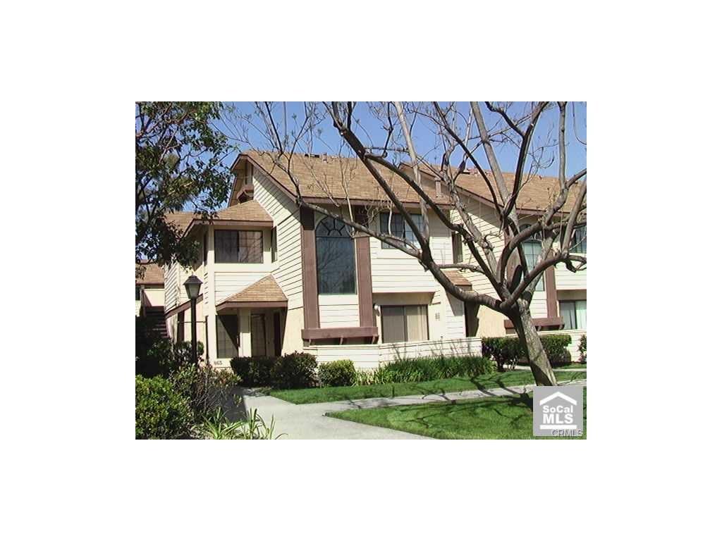 867 34th Street B, Long Beach, CA, 90806