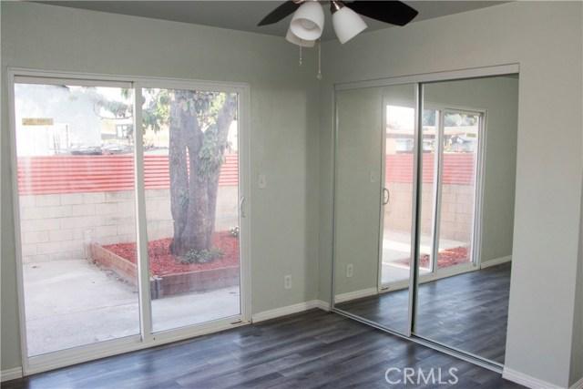 14504 Cabrillo Avenue, Norwalk CA: http://media.crmls.org/medias/36ba4c44-eb2d-4e97-9b93-797b06d4f550.jpg