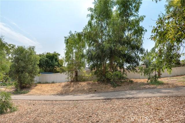 15450 Rolling Ridge Drive, Chino Hills CA: http://media.crmls.org/medias/36bab475-e39b-464b-99bf-643f9fb40bf1.jpg