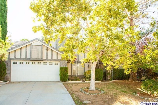 39531 Beacon Lane Palmdale, CA 93551 is listed for sale as MLS Listing 316009982