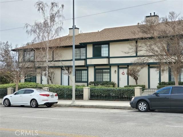 15230 Roxford St #48, Sylmar, CA, 91342